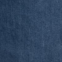 Stella , Perfect Fit Forever Denim FEMININE FIT blau-mittel mid blue basic wash D690