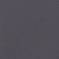 JUMP IN , Light techno bistretch  grautöne dark grey 082