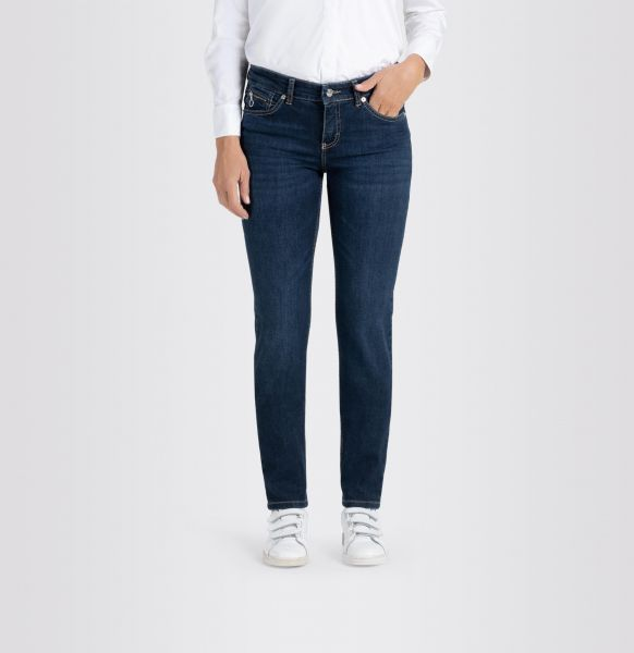 Slim , Perfect Fit Forever Denim