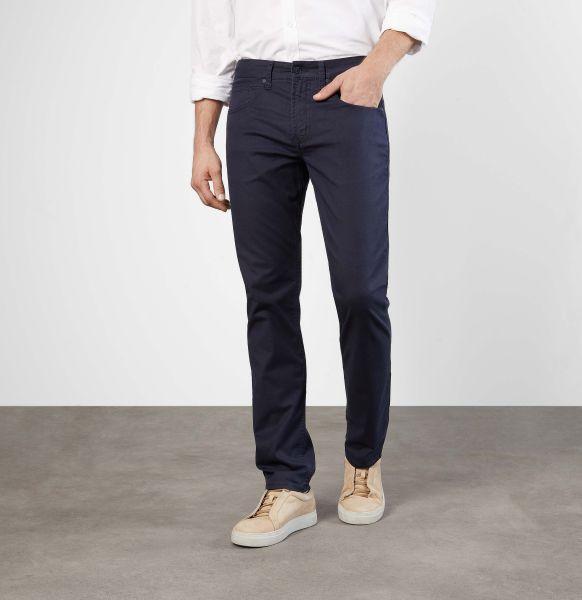 Herren MAC Jeans und Hosen Outlet online Arne Pipe , Cottonflexx