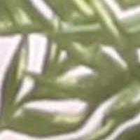2 Mund-Nasen-Masken mit Tasche, Polyester Cotton Mix grüntöne watercress printed 628B