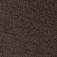 Lennox , Canvas Stretch MODERN FIT brauntöne deep brown PPT 290R