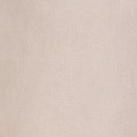 Lennox , Canvas Stretch MODERN FIT brauntöne light taupe PPT 241R