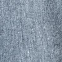 Arne Pipe , Structure Stretch MODERN FIT blautöne capri blue 174