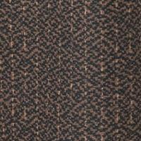 Beauty Mini, Parasol Cotton Stripe  beigetöne desert stripe 220S