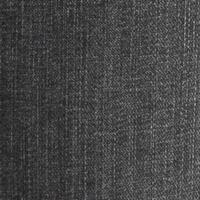 Rich Cargo Denim, Authentic Cross Denim RELAXED SLIM FIT schwarztöne black grey used D928