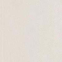 Chiara Cropped Belt, Bistretch Crepe  weißtöne marshmallow 013