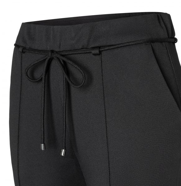 Essential Pants, Stretch Ribbon