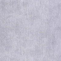 Jog'n Bermuda, Light Sweat Denim MODERN FIT grautöne marble grey H083