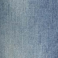 Stan , Workout Denimflexx SLIM FIT blau-mittel original blue extrem wash H466
