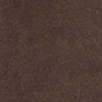 Slim Velvet, Velvet STRAIGHT FIT brauntöne fawn brown 278
