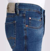 Vorschau: Jog'n Jeans , Light Sweat Denim