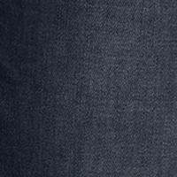 Arne , Alpha Denim MODERN FIT schwarztöne deep blue authentic used od black H767