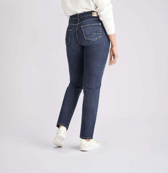 Melanie , Perfect Fit Forever Denim