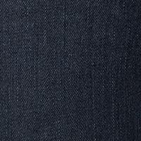 Ben , Basic Denim REGULAR FIT schwarztöne black black authentic used H894
