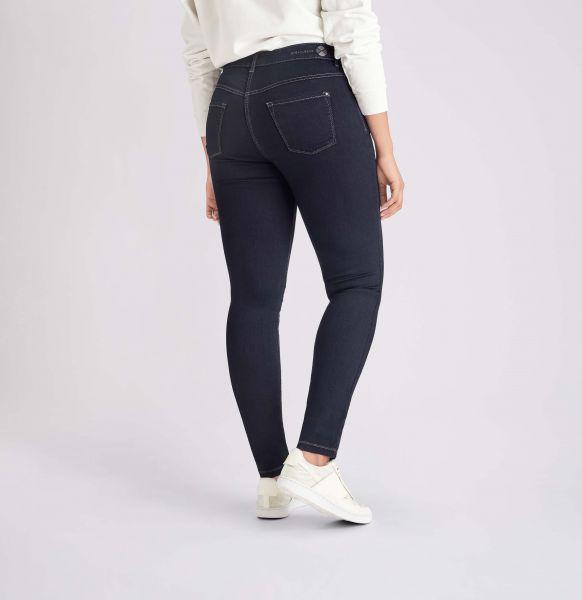 Dream Skinny , Dream Denim