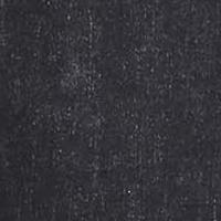 Rich Slim Chic, Light Authentic Denim STRAIGHT FIT schwarztöne black random wash D998