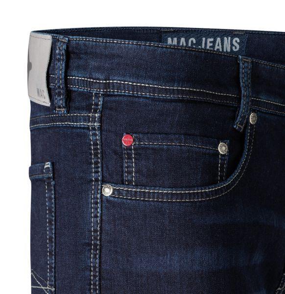 Jog'n Jeans , Light Sweat Denim