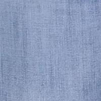 Arne , Light Weight Stretch MODERN FIT blau-hell cobalt blue authentic wash H242