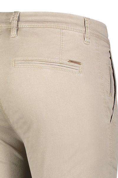 Herren MAC Jeans und Hosen Outlet online Stanley , Structureflexx