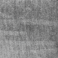Dream Chic Authentic, Dream Authentic DREAM grautöne grey commercial washed D320