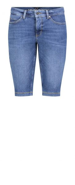 Dream Bermudas Auth., Dream Authentic