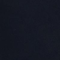 Arne , Yarn Dyed Stretch MODERN FIT blautöne nautic blue 196