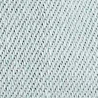 Flexx Short , Macflexx MODERN FIT grüntöne dusty jade 345W