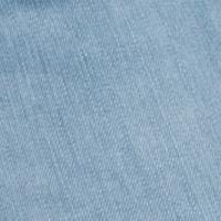 Shape , Sustainable Heritage Denim blau-hell authentic use D474