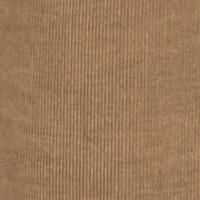 Lennox , Canvas Stretch MODERN FIT brauntöne military beige 247R