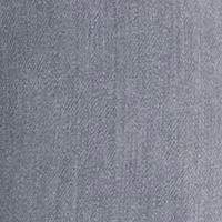 Macflexx , Macflexx MODERN FIT grautöne summer grey H823