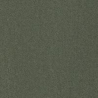 Lenny Bermuda , Bermuda Gabardine MODERN FIT grüntöne pesto green 354R