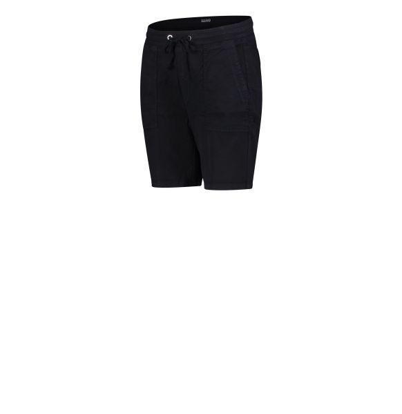 Easy Shorts, Tencel Cotton