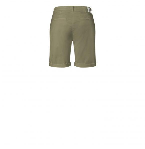 Chino Shorts, Fade Out Gabardine