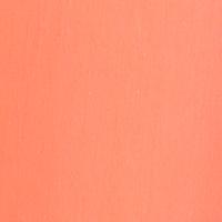 Dream Chic , Dream Denim DREAM orangetöne papaya orange PPT 856R