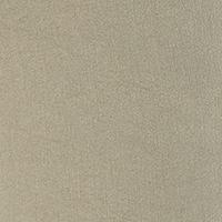 Brit , Cotton Linen Tencel RELAXED SLIM FIT grüntöne green tea PPT 344R