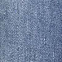 Rich , Light Authentic Denim RELAXED SLIM FIT blau-hell blue authentic destroyed D483