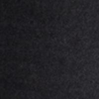 Slim Velvet, Velvet STRAIGHT FIT grautöne night grey 085