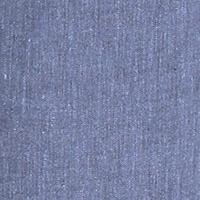 Lennox , Linen Stretch MODERN FIT blautöne foggy lake 179
