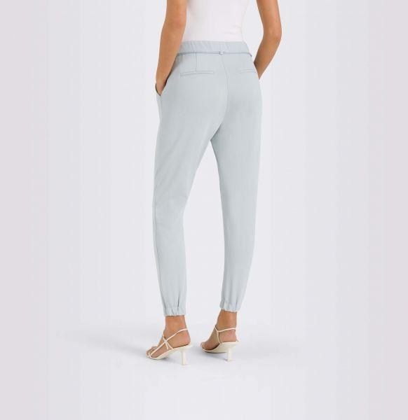 Essential Pants, Stretch Ribbon