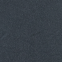 Drivers Pants , Macflexx blautöne blue grey 180W