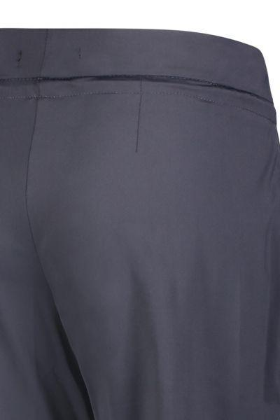 Damenhosen Easy Active, Light Techno Stretch