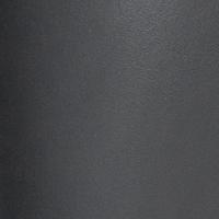 ANNA zip new, Bistretch PA SLIM FIT grautöne earl grey 081