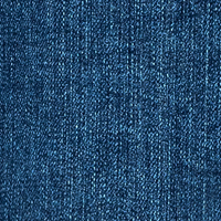 Arne , Alpha Denim MODERN FIT blau-mittel blue light used H510