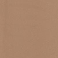 Fusion Air, High-performance Jersey  beigetöne shadow 239
