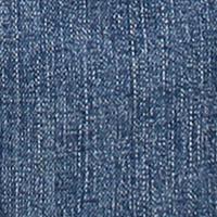 Ben , Basic Denim REGULAR FIT blau-mittel ocean blue authentic used H433