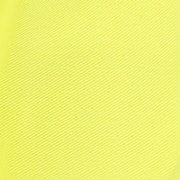 FUTURE 2.0, Stretch ribbon RELAXED SLIM FIT gelbtöne summer yellow 505