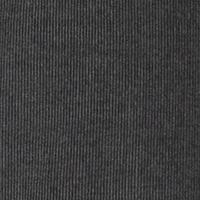 Slouchy Air Indigo, Painted Denim  grautöne charcoal PPT 087R