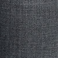 Arne , Alpha Denim MODERN FIT schwarztöne authentic black black H891
