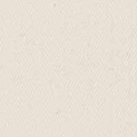 Denim Pillow 40x40, Denim Patch weißtöne white denim D00W